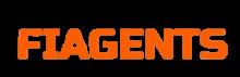 Fiagents